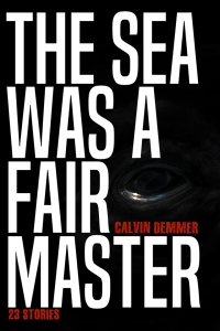 8c240-TheSeaWasaFairMaster_Cover
