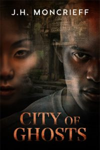 cover-city-ghosts-310x465-200x300