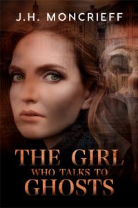 cover-girl-ghosts-310x465-200x300