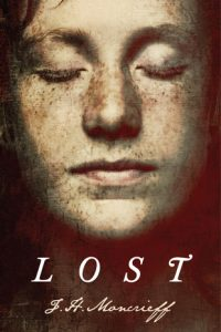cover-lost-310x465-200x300
