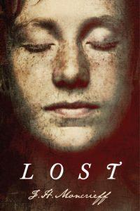 cover-lost-310x465-200x300