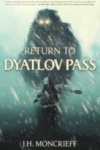 return-to-dyatlov-pass-200x300