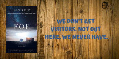 We don't get visitors. Not out here. We never have.-2