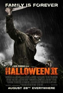 220px-Halloween2009