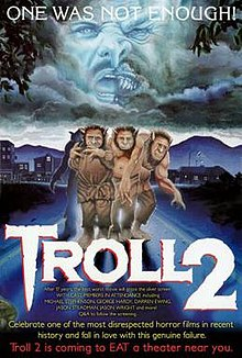 220px-Troll_2_poster