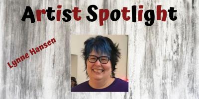 Author Spotlight-4