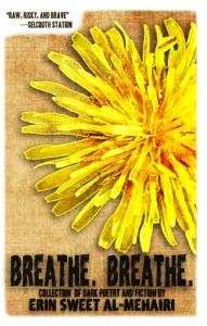 Breathe Breathe