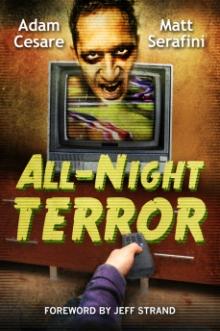 horror-all-night-terror-by-adam-cesare-and-matt-serafini