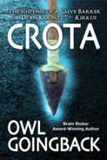 horror-crota-by-owl-goingback