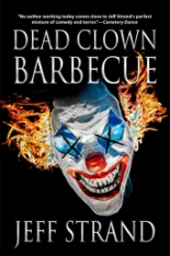 horror-dead-clown-barbecue-by-jeff-strand