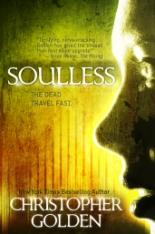 horror-soulless-by-christopher-golden