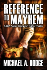 thriller-reference-to-mayhem-by-michael-a-hodge