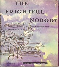 bonnie-sanders-and-the-carilion-singers-the-frightful-nobody-part-1-s